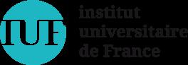 IUF_logo.png